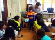 교육2 by 웹마스터